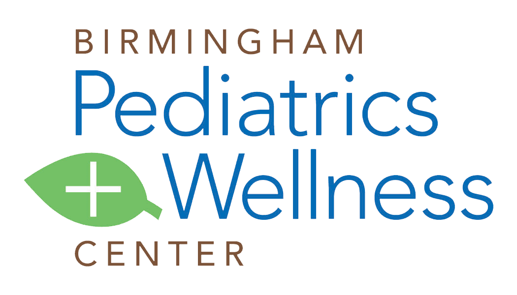 Who We Are • Birmingham Pediatrics