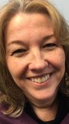 NP Lori <h6>Carlson</h6> : Nurse Practioner / Providers