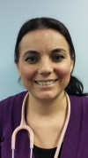 Mariana : Medical Assistant