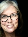 Dr Molly O'Shea : Medical Doctor / Provider