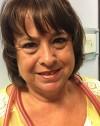 Debbie : Medical Assistant