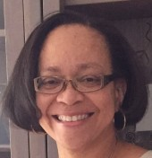 Dr Alita Rice : Medical Doctor/Provider