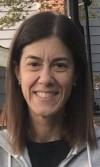 NP Jessica Cooney : Pediatric Nurse Practitioner/Provider