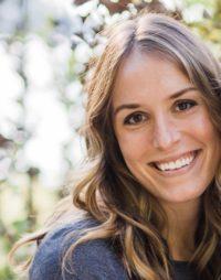 Dr Hilary Beauchamp : Pediatrician